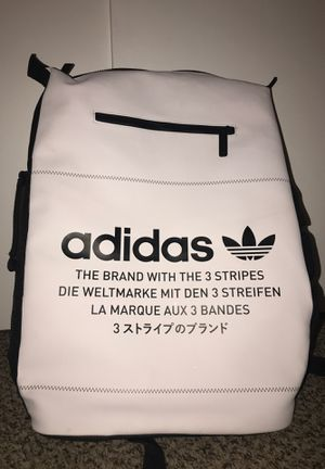 Adidas backpack for Sale in Glendale, AZ