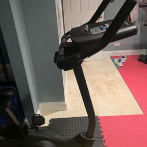 Exercise Bike for Sale in Arlington Heights, IL