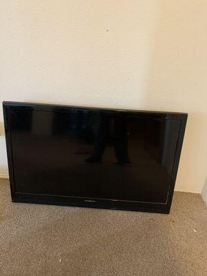 Insignia TV 39 inch for Sale in Renton, WA