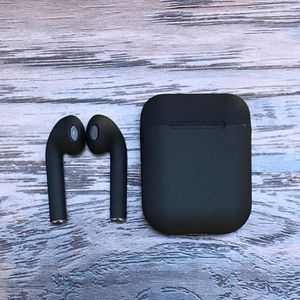 Wireless Bluetooth earbuds for Sale in San Diego, CA