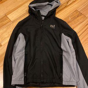 boys rain jacket for Sale in Miami, FL