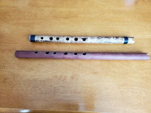 Andian Flutes For Sale for Sale in Salt Lake City, UT