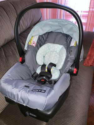 GRACO CAR SEAT for Sale in Queens, NY