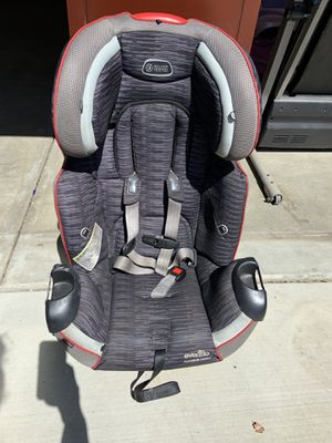 Even flo car seat platinum series for Sale in Stockton, CA
