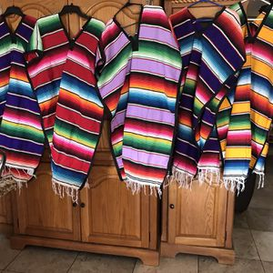Pancho for Sale in Fontana, CA