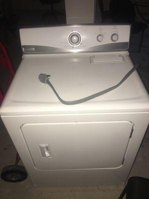 Maytag dryer for Sale in Detroit, MI