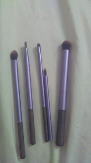 Makeup brushes for Sale in Miami Gardens, FL