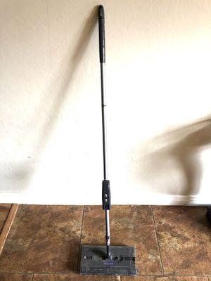 Rechargeable Floor Vacuum for Sale in Bakersfield, CA