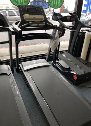 Treadmill Nordictrack T7.5s for Sale in Renton, WA