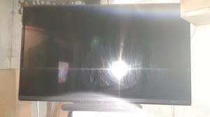 Sharp 60 inch 3d smart tv for Sale in Chicopee, MA