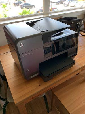 HP Officejet Pro 8625 for Sale in Ewa Beach, HI