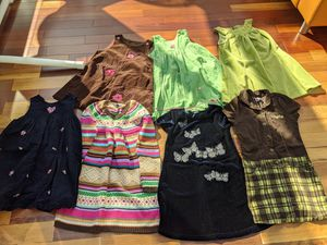 Size 6 - Fall/winter dresses for Sale in Lexington, MA