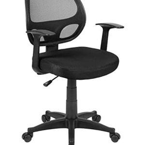 Ergonomic Office Chair for Sale in Pleasanton, CA