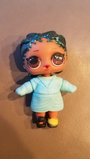 LOL doll for Sale in Everett, WA