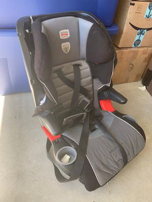 Car seat for Sale in San Diego, CA