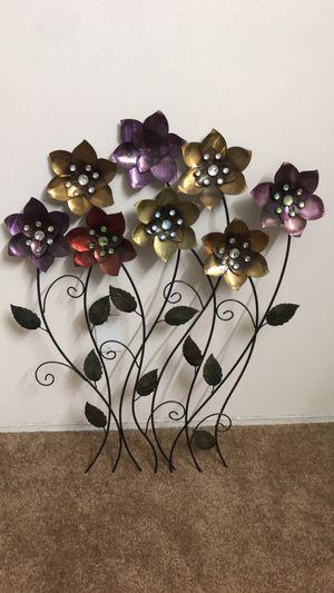 Flowers leaves for Sale in El Cajon, CA