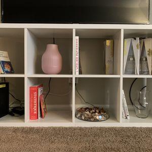 Shelf/TV Stand for Sale in Atlanta, GA