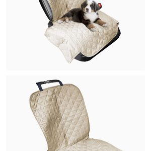 Single Car Seat Pet Protector for Sale in Dallas, TX