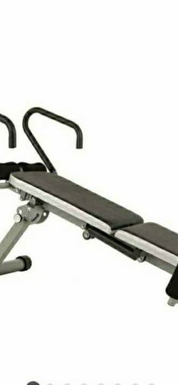 Back STRETCHER for Sale in Indianapolis,  IN
