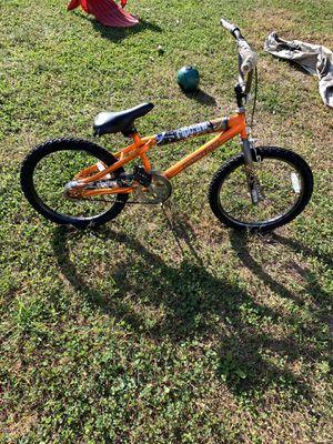 """Kids 20"""" Bike for Sale in Glastonbury, CT"""