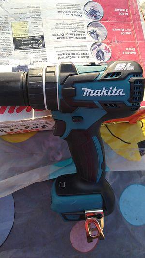 Makita for Sale in Ceres, CA