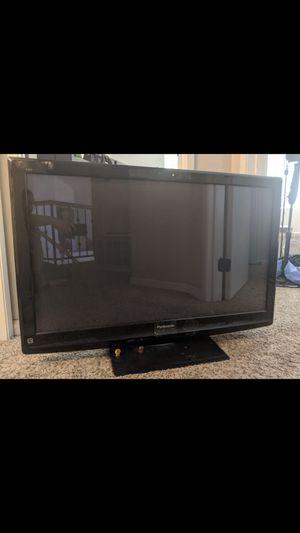 42 in Panasonic tv for Sale in Pomona, CA