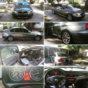2011 BMW 328I 3 Series Sports Package Paddle Shifters for Sale in Orlando, FL
