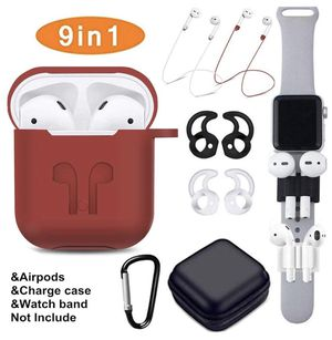 AirPods Case Cover for 9 in 1 Sets for Sale in Brooklyn, NY