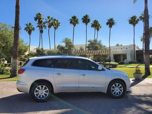 2014 Buick Enclave for Sale in Goodyear, AZ