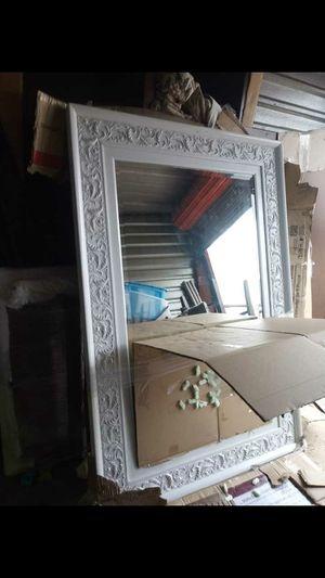 Decorative Wall Mirror for Sale in Glen Burnie, MD