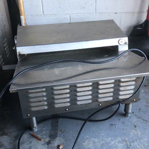 Dough Sheeter for Sale in Orlando, FL