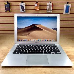 MacBook Air (13-inch) - i5 - 256GB Mid 2012 for Sale in Boca Raton, FL