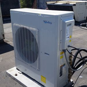 Heating and Cooling Inverter for Sale in The Bronx, NY