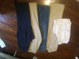 Mens clothes for Sale in Forest Park, GA