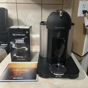 Nespresso for Sale in Cerritos, CA