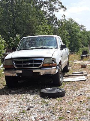 99 ford ranger for Sale in Notasulga, AL
