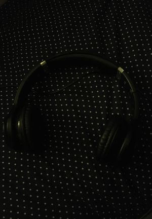 Wireless headphones for Sale in Columbus, OH