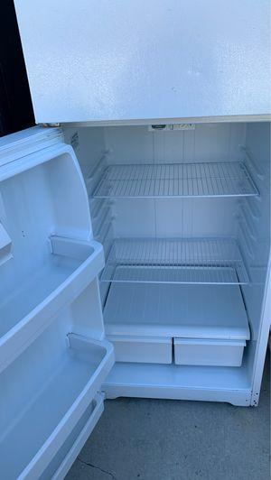 Refrigerator for Sale in Salt Lake City, UT