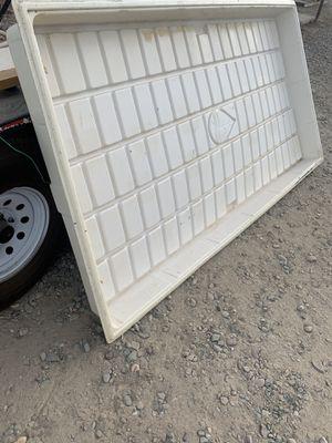 Flood table grow table for Sale in Turlock, CA