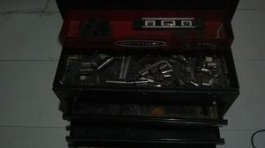 Tool box/tools for Sale in Tacoma, WA