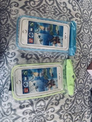 Water proof phone cases for Sale in Dacula, GA