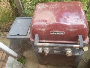 Grill for Sale in Pittsburgh, PA