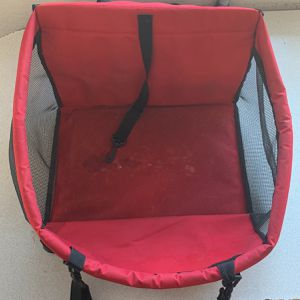 Car Dog Carrier For Small To Medium Dogs Or Cats for Sale in San Diego, CA