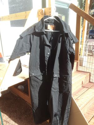 Very well made duster for Sale in Payson, AZ