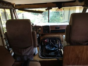 Camper for Sale in New Ipswich, NH