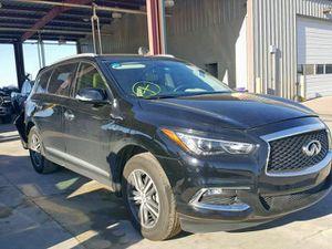 2018 Infiniti QX60 JX35 Parts Car for Sale in Orlando, FL