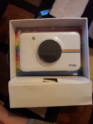 Polaroid snap insta for Sale in Lynwood, CA