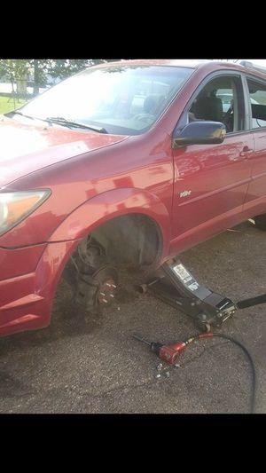 Pontiac vibe for Sale in Reynoldsburg, OH