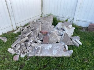 Free for Sale in Kissimmee, FL