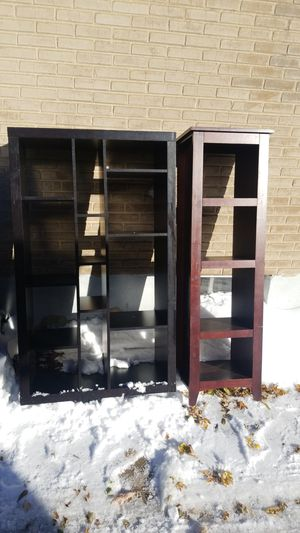 Free for Sale in Elmhurst, IL